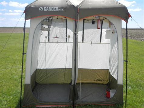 bathroom tent for cing outdoor showers cing outdoor shower for cing 28 images