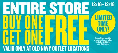 Old Navy Coupons Jingle | old navy 7 jingle jammies free cozy socks offer
