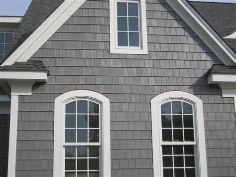 best 25 vinyl siding colors ideas on siding colors vinyl siding and vinyl shake siding