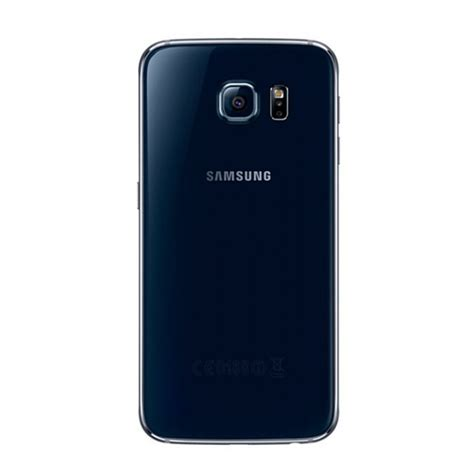 samsung galaxy s6 sm g9209 4g lte smartphone buy samsung galaxy s6 g9209