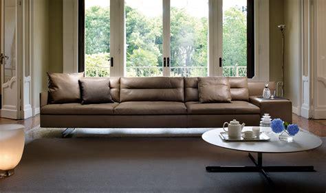 poltrone frau torino divano gran torino di poltrona frau design jean