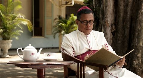 film perjuangan kemerdekaan indonesia 30 maret hari film nasional siloka