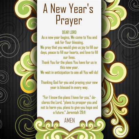 praying on new year a new year s prayer by godwinap on deviantart