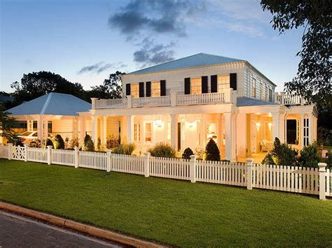 new england style homes oliveaux new england style home
