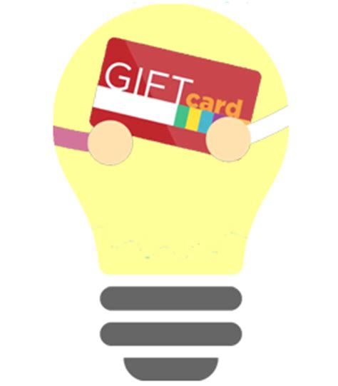 Tango Gift Card Rewards - blast rewards instant gift cards emailed branded for you