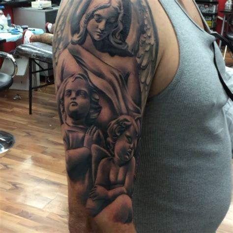 brian gonzales tattoo find the best tattoo artists