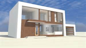 Contemporary Farmhouse Plans by Contemporary House Plans And Modern Designs At