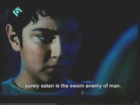 film nabi yusuf part 7 the story of prophet joseph surah yusuf audio video