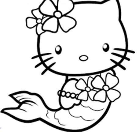 imagenes kitty para dibujar los mejores dibujos de hello kitty para divertirse coloreando