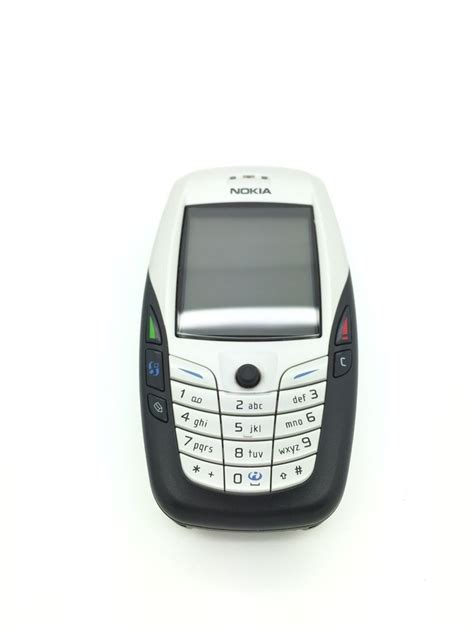 mobile fax mobile fax for nokia 6600 price in pakistan peeresbu
