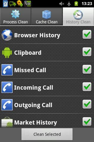 system cleaner apk android system cleaner apk for android