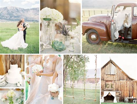 rustic country rustic country wedding pinpoint