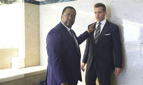 Designers Start Menswear Season In by Suits Season 8 Release Date Cast Trailer For Meghan