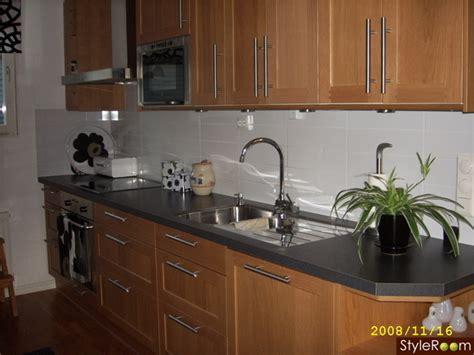 cuisine ikea tidaholm davaus cuisine ikea tidaholm avec des id 233 es
