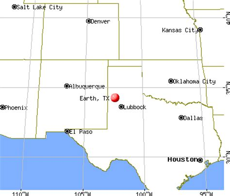earth texas map related keywords suggestions for earth texas