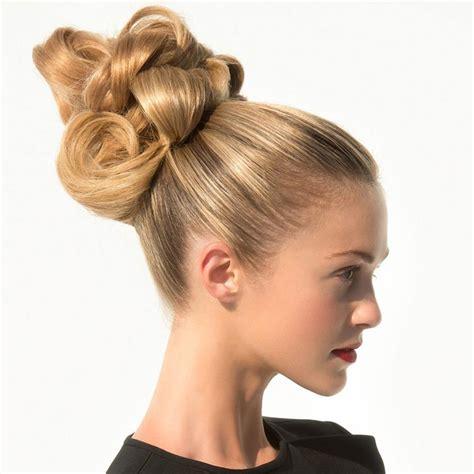 spolocenske ucesy spolocenske ucesy pre polodlhe vlasy hairstylegalleries com