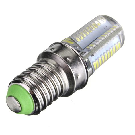 Dimmable Led Light Bulbs Review Dimmable Led Light Bulbs Review Best Dimmable Led Light
