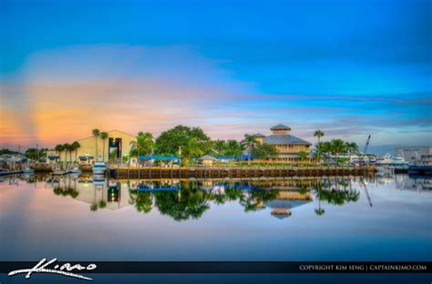 River House Palm Gardens by Riverhouse And Pga Marina Palm Gardens Waterway