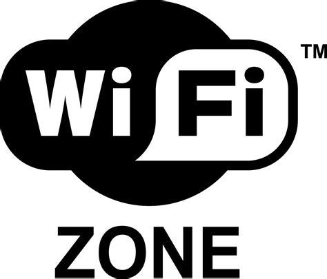Wifi Broadband e wi fi gratis a barcellona punti wi fi a barcellona
