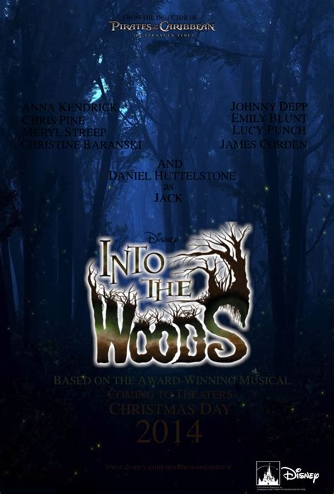 film into the woods adalah into the woods at balboa twin showtimes coupons movie