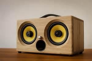 best speakers the best wireless speakers review best bluetooth speaker