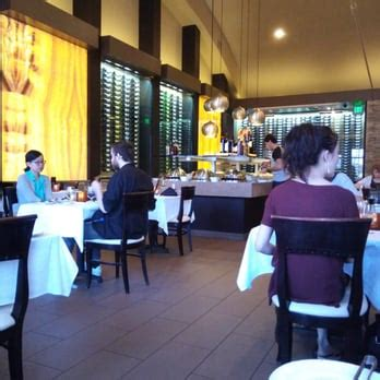 M Grill Los Angeles Ca by M Grill 1125 Photos 1381 Reviews 3832