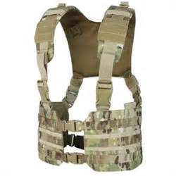 h harness hydration carrier 25 sale multicam ocp ronin tactical chest rig