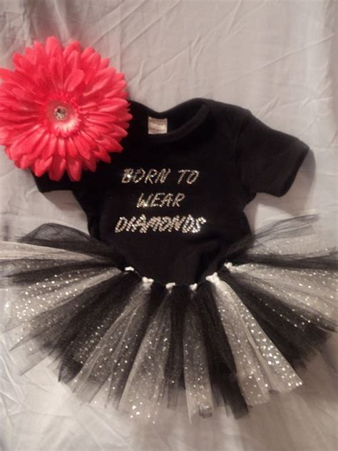 Baby girl tutu baby childrens girls and boys boutique clothing bella bambina boutique