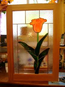 Stained Glass Kitchen Cabinets Stained Glass Kitchen Cabinet Benefits Of Leaded Stained