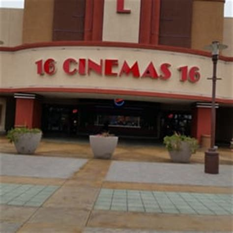 Regal Theater In Garden Grove by Regal Cinemas Garden Grove 16 160 Billeder 348