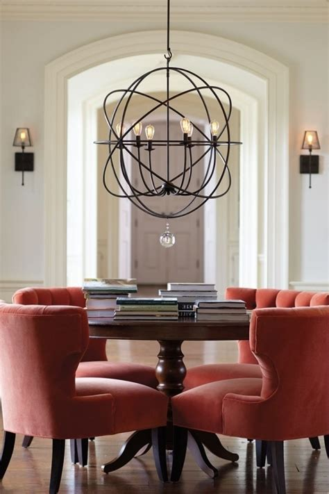 amazing large dining room chandeliers