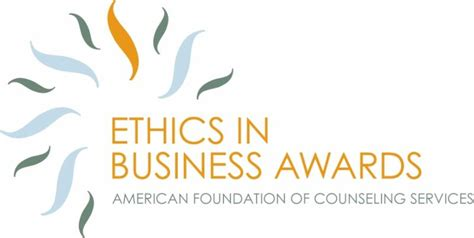 gdbeaorg greater dallas business ethics award ethics in business awards luncheon