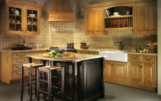 bespokedcabinetsorlando com for all your custom closets pre built kitchen cabinets lowes myideasbedroom com