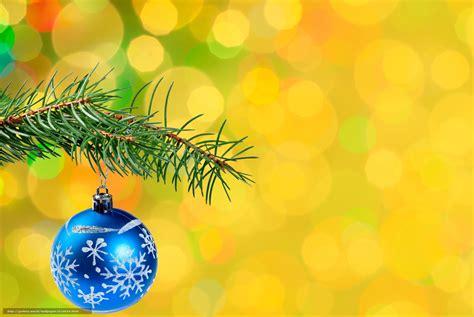 visualizador de imagenes jpg gratis 画像 お洒落クリスマス気分なデスクトップpc壁紙 画像 まとめ x mas christmas naver まとめ