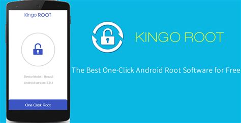over full version apk kingroot apk download latest version for android tech knol