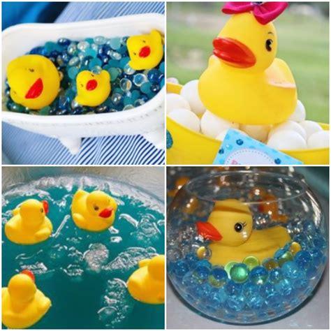 Decorar Baby Shower by Invitaciones Para Baby Shower E Ideas Para Decorar Un Baby