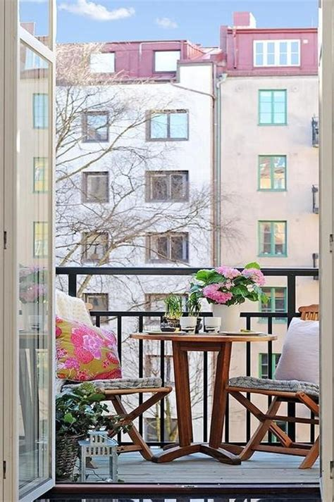 small apartment inspiration design inspiration small apartment balconies paperblog