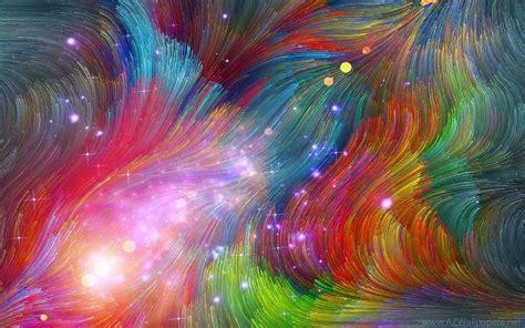 hippie backgrounds hippie desktop backgrounds 183
