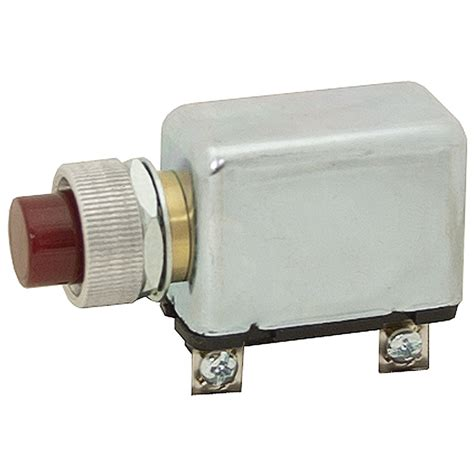 12 Volt Dc Buzzer Light Combo Indicator Lights Lights 12 Volt Lights