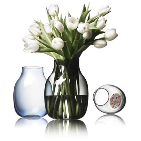 flower vases for your home