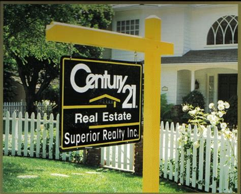 century 21 real estate office homes land real estate