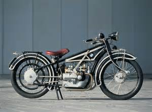 bmw r32 classic motorcycle one of the most expensive