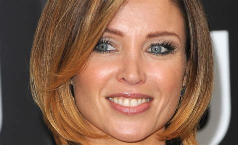 Minogue Hairstyles by Hairstyles Dannii Minogue Popular Haircuts