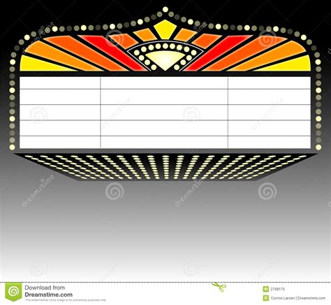 marquee clipart list of synonyms and antonyms of the word marquee