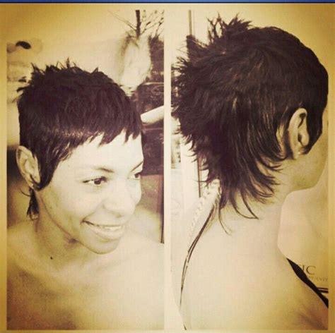 hotlanta hair 314 best hotlanta hair like the river salon images on