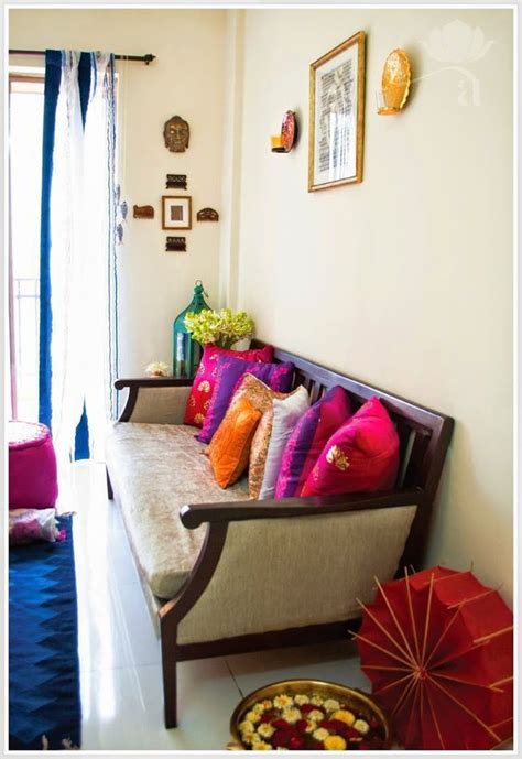 home decoration ideas india best 25 indian living rooms ideas on pinterest living