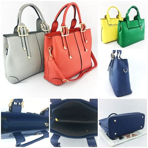 Tas Fashion Import Real Pic Tas Batam Tas Wanita Ready jual b0618 tas fashion wanita elegan grosirimpor