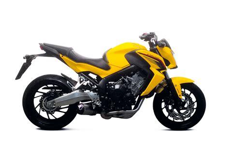 Motorrad Parts 24 T Nisvorst by Termignoni Honda Cbr 650 F Jarts Jarts Ja