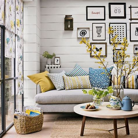 blue and mustard yellow living room best 25 mustard living rooms ideas on blue yellow living room blue and mustard