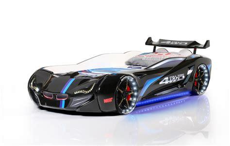 car beds for sale mvn1 racer black race car beds for kids buy kids